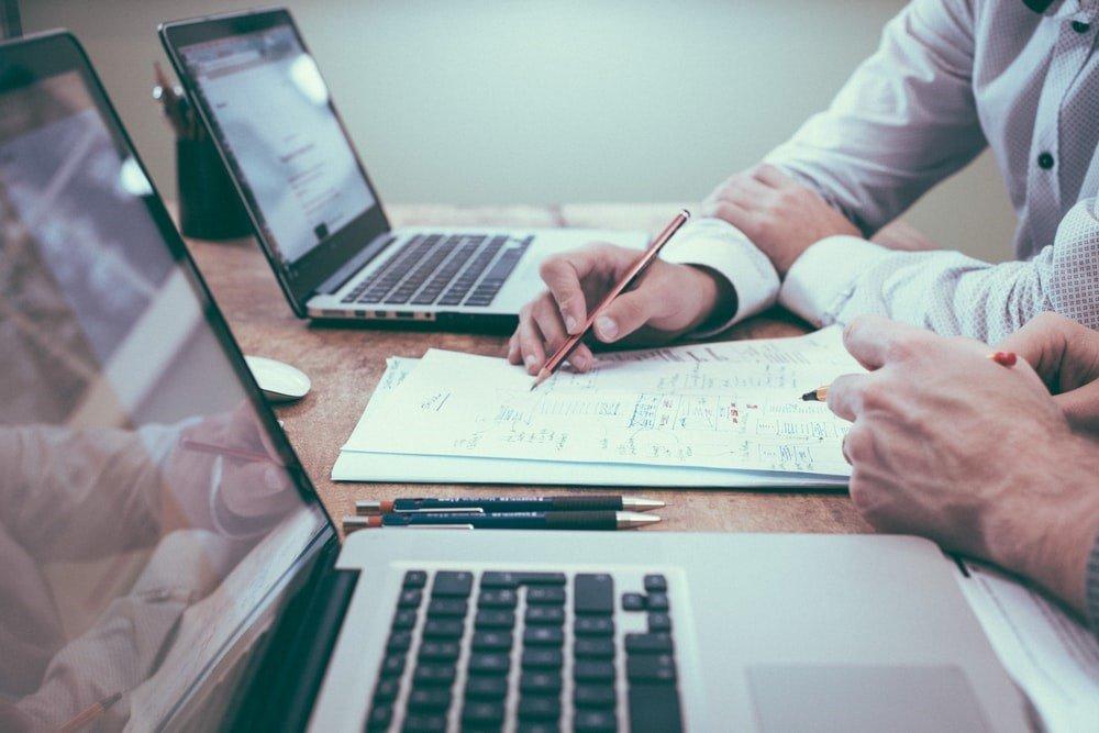 Анализ финансовых дел приобретаемого бизнеса